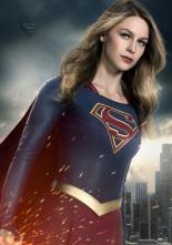 supergirl_200_002