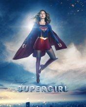 supergirl_200_011