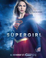 supergirl_200_012
