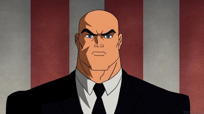 superman-batman-public-enemies-2