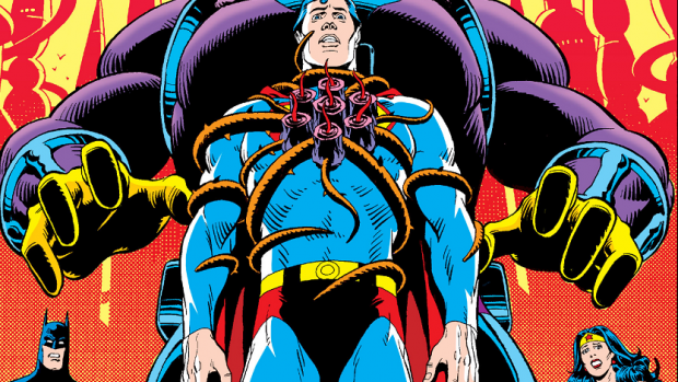 superman-for-the-man-who-has-everything-alan-moore-dave-gibbons