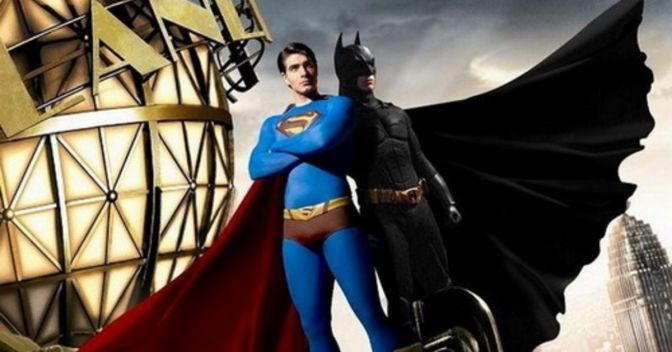 superman-vs-batman-i585902-1200x630