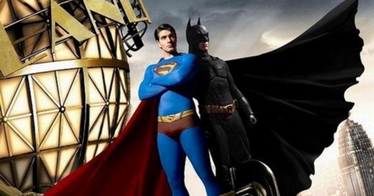 Batman Begins While Superman Returns Vs I585902 1200x630