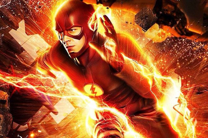what-has-the-flash-finale-set-up-for-season-3-989752