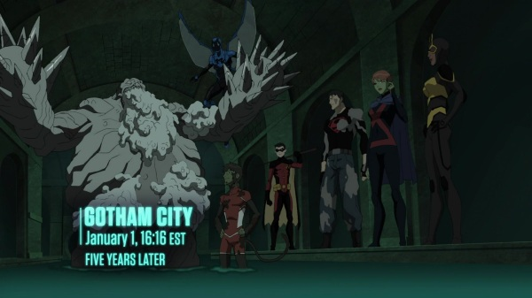 young-justice2x01_0134