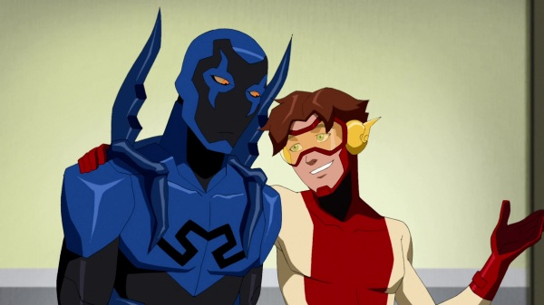 young-justice2x11_0786