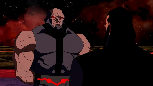 young-justice2x20_1502