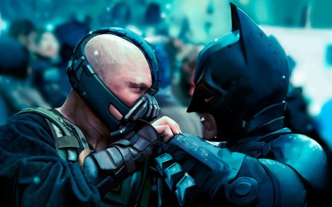 batman-and-bane-fighting-hd-wallpaper_5120x3200