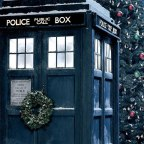 A Guide to Every Doctor Who Christmas Special