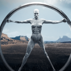 Westworld (Season One) – Spoiler-Free Review