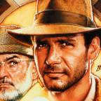 An Unconventional Ranking of the Indiana Jones Movies