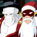 Top 12 Christmas Episodes from Cartoon Shows