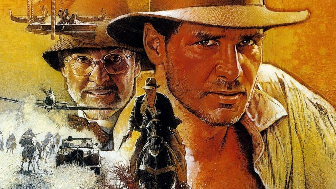 last_crusade1-the-cast-of-indiana-jones-and-the-last-crusade-then-and-now-jpeg-215842
