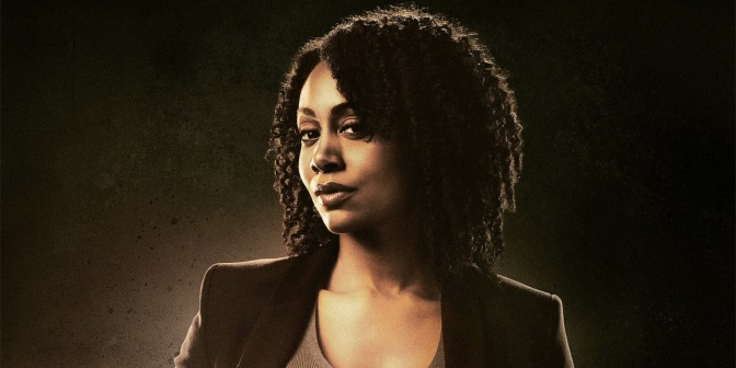 luke-cage-simone-missick-as-misty-knight