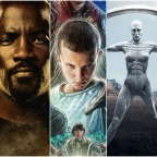 FF's 10 Most Popular Reviews of 2016