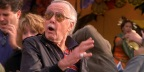 Stan Lee's 20 Greatest Cameos