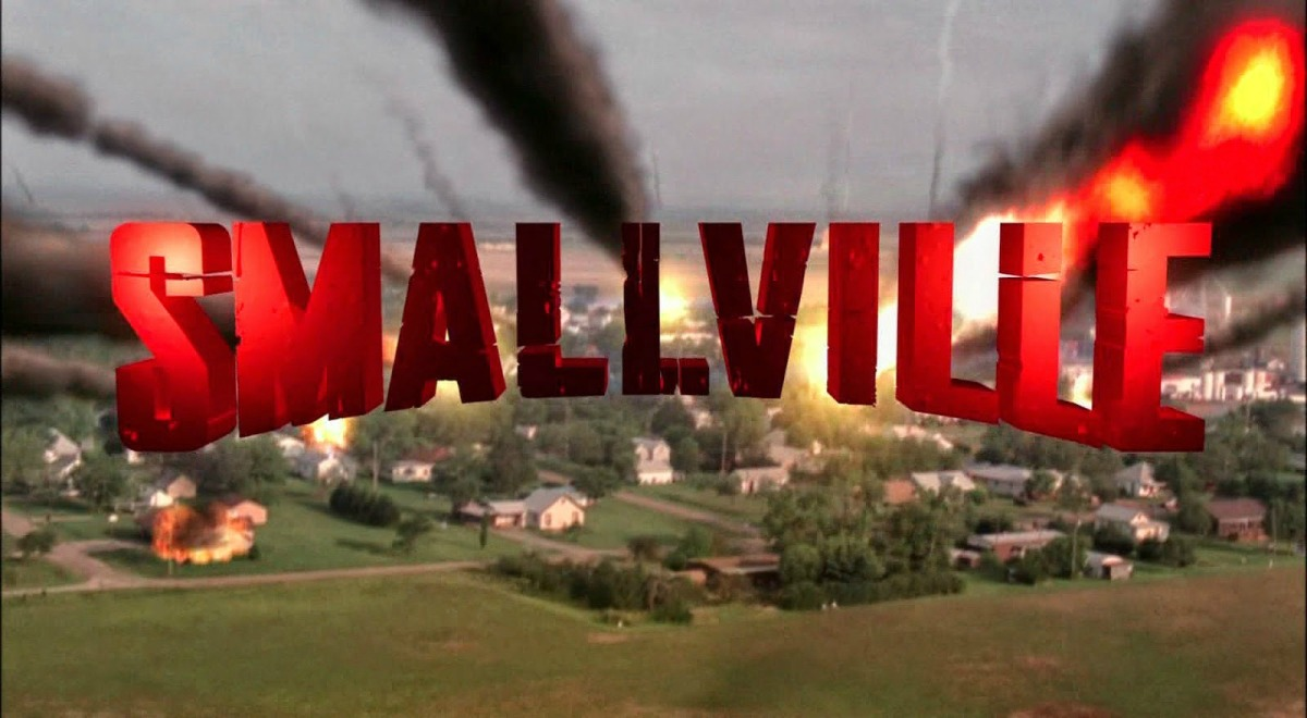 25 Best Smallville Episodes (Seasons 1-5)