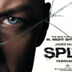 Split – Spoiler-Filled Review