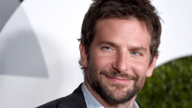 bradley-cooper-today-160126