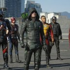 Ranking Every Hero in the Arrowverse
