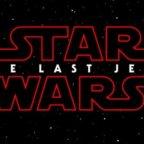 NEWS FLASH: Star Wars Episode VIII is Called… The Last Jedi