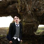 A Monster Calls – Spoiler-Free Review