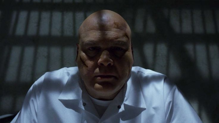 daredevil-season-2-bullseye-elektra-the-return-of-kingpin-wilson-fisk-gets-locked-up-427276