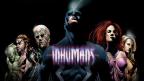 NEWS FLASH: Meet the Cast of Marvel's Inhumans TV Show