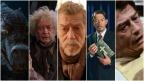 John Hurt's 12 Greatest Sci-Fi/Fantasy Roles