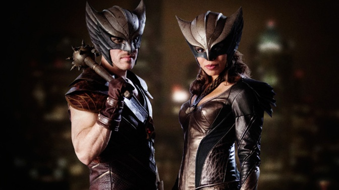 legends-of-tomorrow-hawkman-hawkgirl-featured-09132015