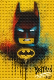 lego-batman-movie-1
