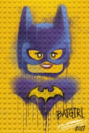 lego-batman-movie-3