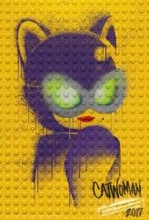 lego-batman-movie-5