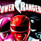 Ranking Every Mighty Morphin' Power Ranger