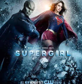martianmanhunter-supergirl-poster-228288