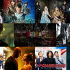 20 Must-See TV Shows Coming in 2017