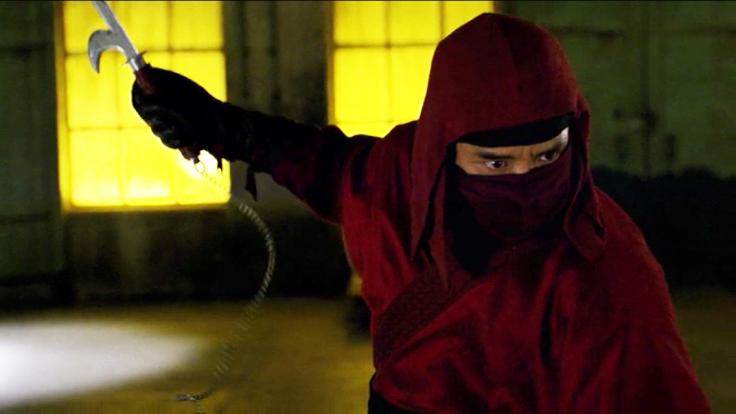 ninja_nobu