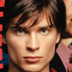 Reviewing Smallville (Season Five)