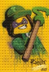 the-lego-batman-movie-10-439x650