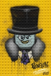 the-lego-batman-movie-9-439x650