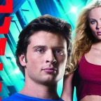 Reviewing Smallville (Season Seven)