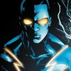 NEWS FLASH: DC's Black Lightning Reportedly Joining The CW's Arrowverse