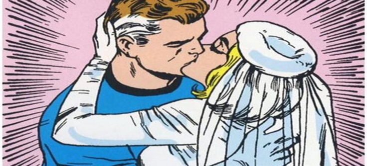 comics-superheroic-kisses-and-more152