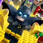 The LEGO Batman Movie – Spoiler-Free Review