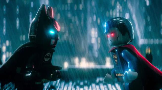 lego-batman-v-superman-231746
