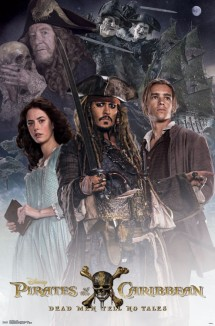 pirates-of-the-caribbean-dead-men-tell-no-tales-posters-2