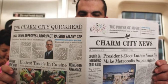 powerless-president-luthor-newspaper-easter-egg