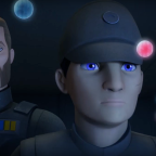 Recap: Star Wars Rebels 3×17 – Through Imperial Eyes