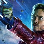 WATCH: Guardians of the Galaxy Vol.2 Trailer #3