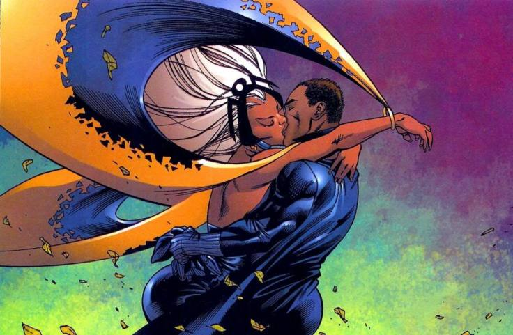 storm_amp_black_panther_002